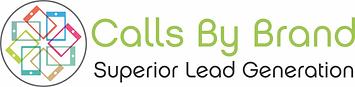 CBB Logo Final.png