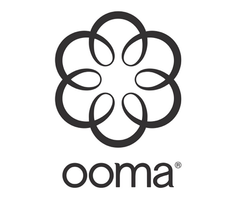 Ooma_logo.png
