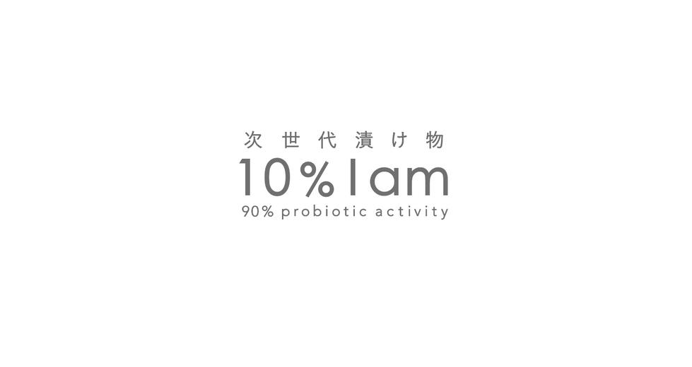 スクリーンショット 2021-01-02 15.50.00.png