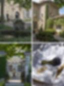 4photos.jpg