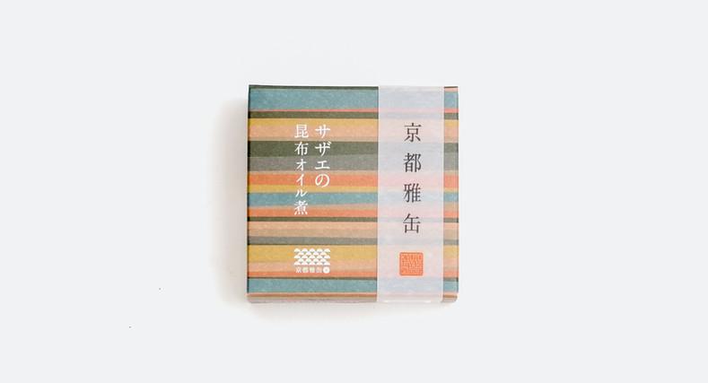 20210415-23_Hitokan_0002.jpg
