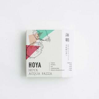 鮮冷 海鞘 ホヤのアクアパッツァ 月桂樹の香り