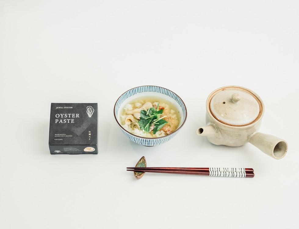20210307_Hitokan_recipe_0049.jpg