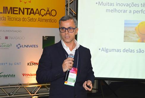 Eduardo Cesar Tondo