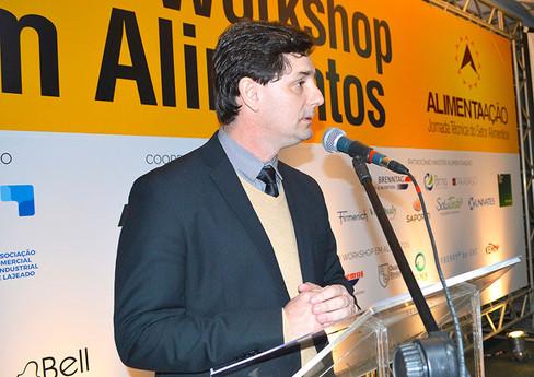 Marcelo Caumo