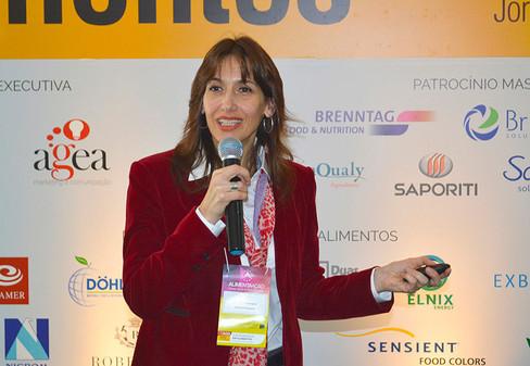 Andrea Schwartz
