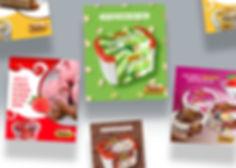 pg-agea-agora-cards-tamy.jpg
