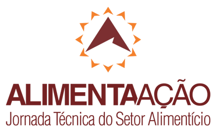 alimentaacao_rs19_marca_inicio.png