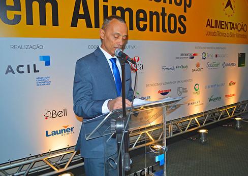 Antonio Juarez da Silva