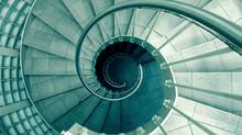 Espaço Embaixo da Escada...o que fazer?