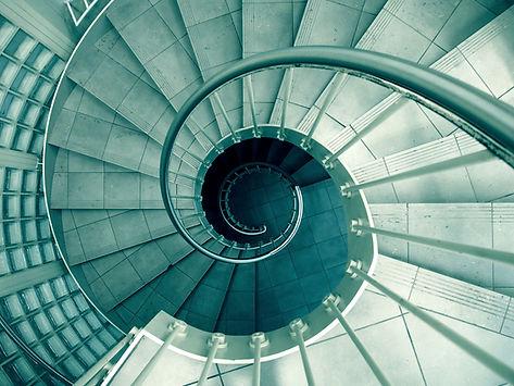 Parametric Formulas in Revit | Revit Content Development