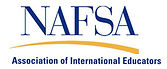 nafsa_logo.jpg