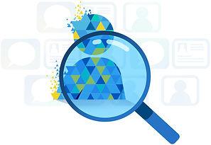 illo-search.jpg