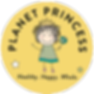 Planet Princess Foods