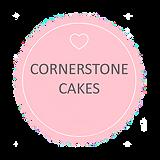 Cornerstone Cakes