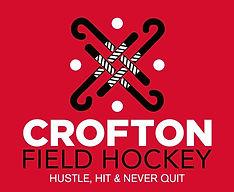 New Crofton Logo.jpg