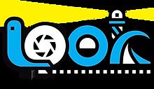 LAV лого.png