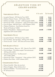 menu page3.png