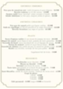 menu page2.png