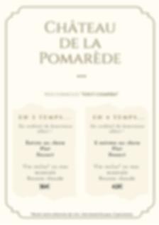 menu page1.png