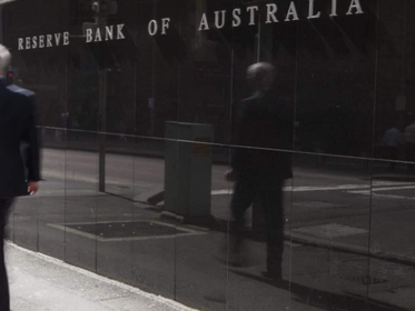 RBA's cash rate for December unchanged at 0.1%