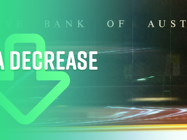 RBA reduced the cash rate by 0.15% to a new record low of 0.1%.