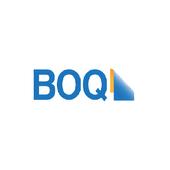 BOQv2.png