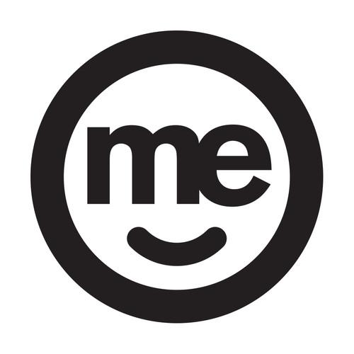 MB_Logo_1080x1080.jpg