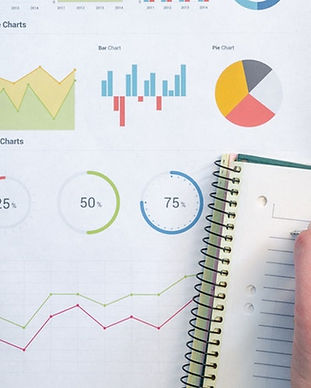 charts-data-desk-669615 (1).jpg