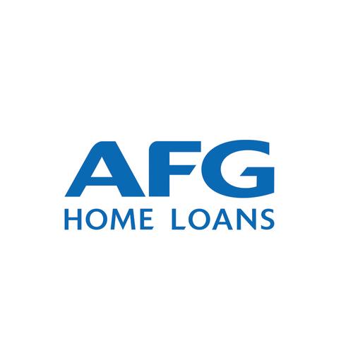 afg-home-loans-large.png