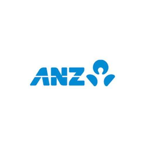 anz logo-square.PNG