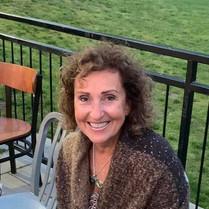 Cindy Sheridan Murphy