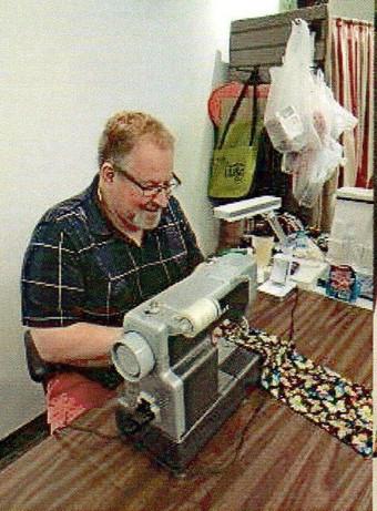 David   Paul sewing copy_edited.jpg