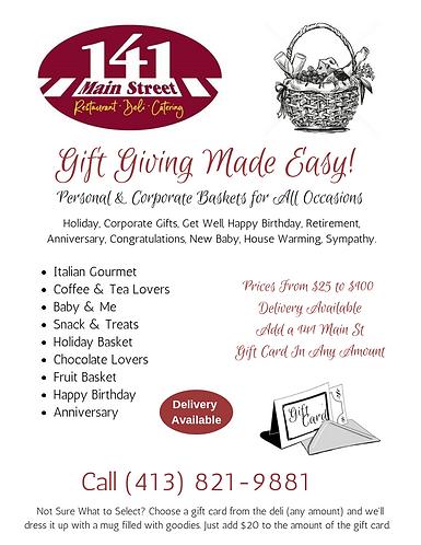 MSD updated gift basket flyer 4_21.png
