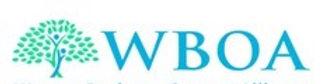 wboa-horizontal-logo-1_edited.jpg