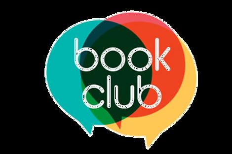 OrganizationActivities_BookClub_edited.png