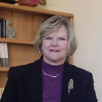 Attorney Marie Jablonski