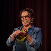 Mary Ann Marzano