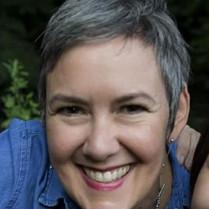 Jennifer Robarge