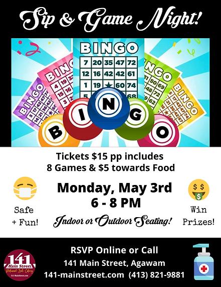 May 3rd Sip & Game Night.png