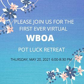WBOA Virtual Pot Luck .png