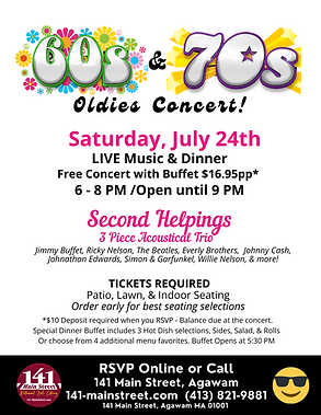 60's & 70' Concert-3.png