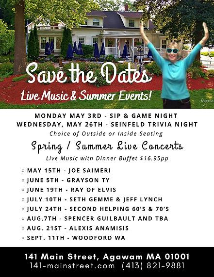 Spring : Summer Concerts.png