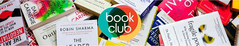 Book Club .png