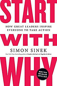 Start with Why .jpeg