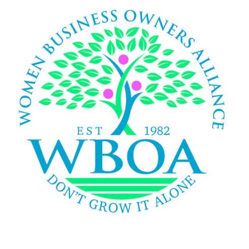 Good Evening WBOA: BrainTrust