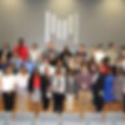 mtc national honors society.jpg