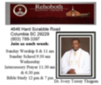 rehoboth church-church directory.jpg