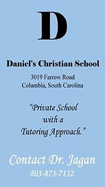 Daniels Christian School ad.jpg