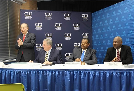 MTC and CIU agreement pic.jpg